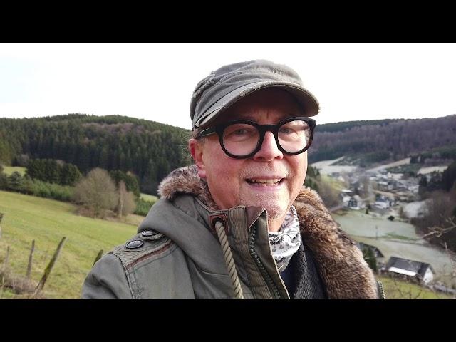 (Vlog nr. 34) Wijsheid, harmonie en succes voor het nieuwe decennium