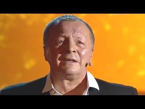 Сергей Есенин. Мир таинственный, мир мой древний...