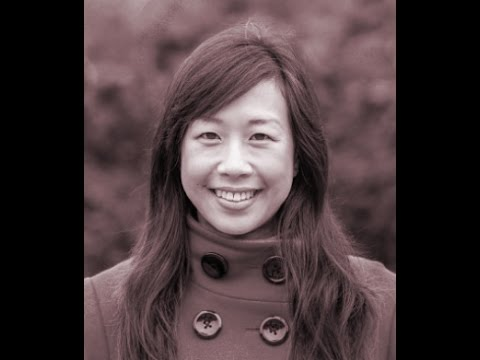 Co-op Icons: Dr. Sarah Chow