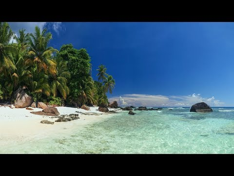 Resident Manager & Director of Operations-  Exclusive Island Resort- Seychelles