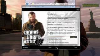 best way to download gta iv