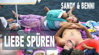 WAHRHAFTIGE LIEBE (Life with Sandy & Benni) | Scherzingers Videos #110