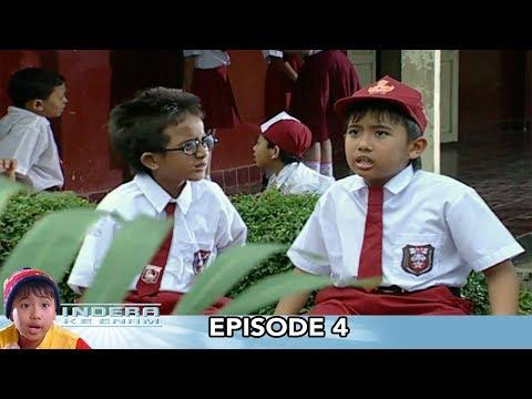 Indra Keenam Episode 4