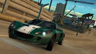 Need For Speed Undercover Part 3 [English]