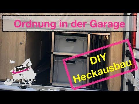 ordnung-in-der-heckgarage---diy-ausbau-mit-euroboxen