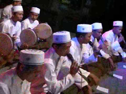 Alfa salam group(ayu sotin)