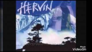 vuclip Kaiyeh Kaiyeh Hervin Naadi Narembe Mix
