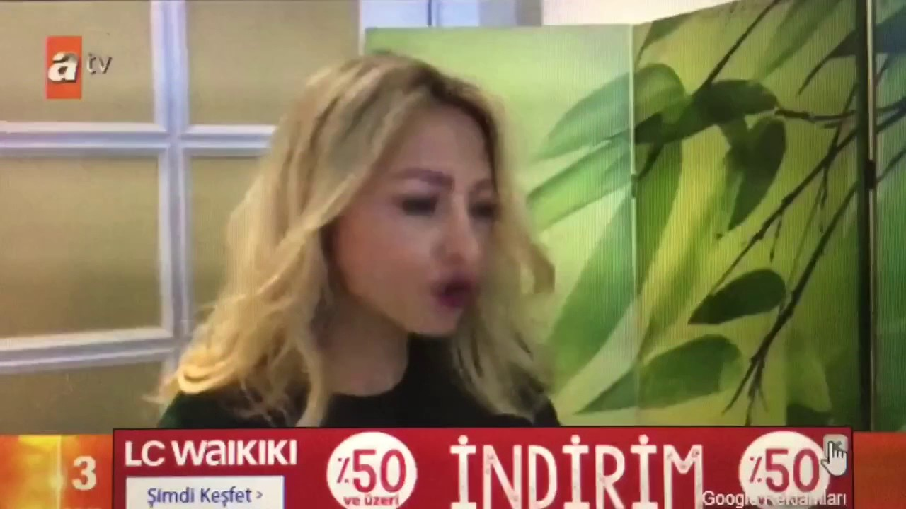 Dr. Mehmet Öz Detoks Diyeti - 2 Günlük