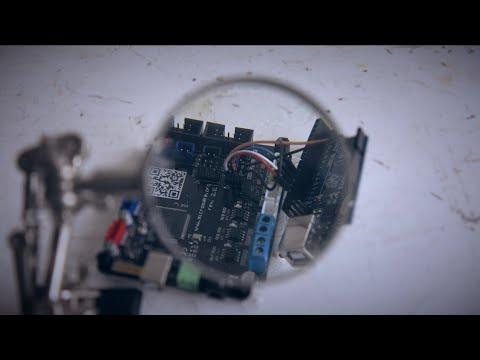 Arduino ICSP Coding Tutorial