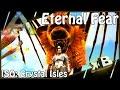 ANCIENT MANTICORE! :: ARK: Eternal Fear :: Ep 18