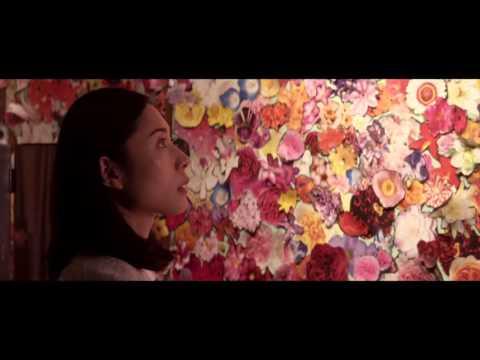 Ιαπωνικό αδελφή στο νόμο σεξ βίντεο