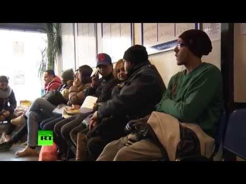 Immigration au Royaume-Uni: un maçon portuguais gagne mieux qu'un diplômé local