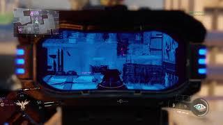Call of Duty®: Black Ops III_20180622004919