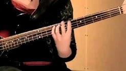 Arja Paju on tunnettu lattarimusiikin spesialistina - Rockway.fi