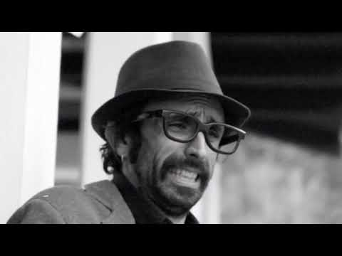 Download Protestango Monólogos Rapeados Tango Hip Hop Spoken Word