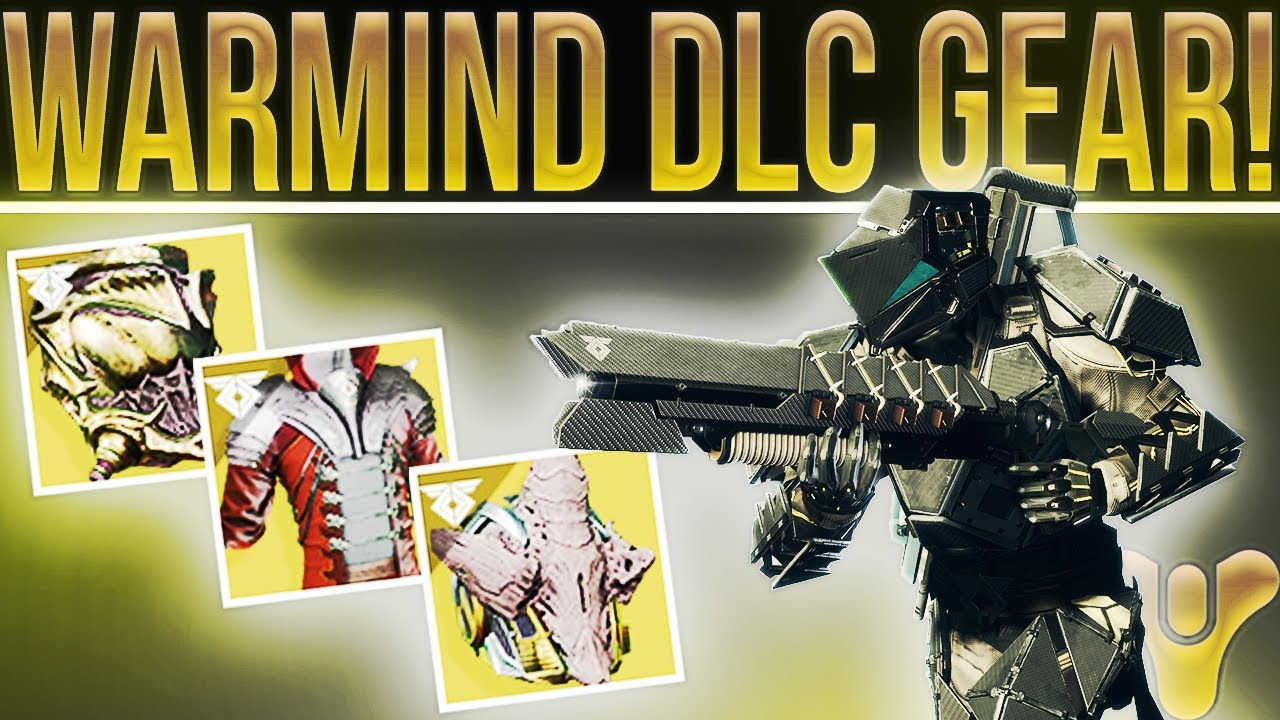 how to buy gear destiny 2