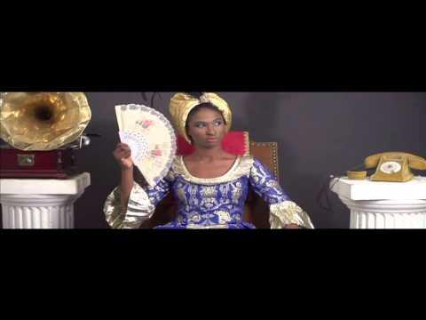 Ferré Gola - Mère Chef (Clip Officiel)