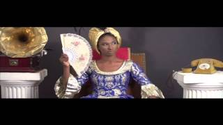 Смотреть клип Ferré Gola - Mère Chef