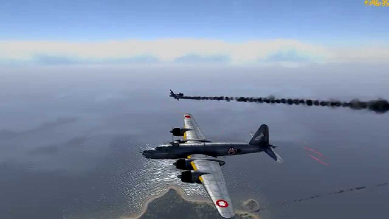 War thunder b 29 superfortress gameplay videos on youtube