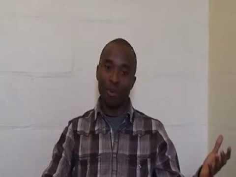 UWE International Students talk Tutors