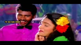 சின்ன ராசாவே சீட்டெறும்பு Chinna Rasave Chitterumbu HD   Walter Vetrivel Song   Ilayaraja Hits  