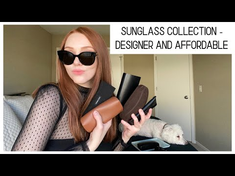 2020-sunglass-collection- -gucci,-tom-ford,-ysl,-rayban,-&-more