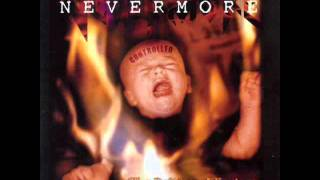 Watch Nevermore The Seven Tongues Of God video