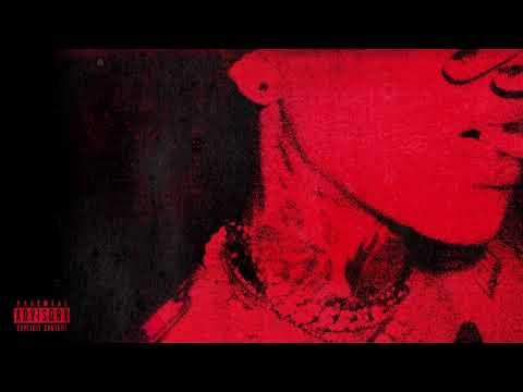 blackbear - TOO CLOSE [Audio]