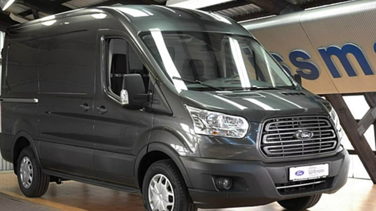 ford transit 350 l2h2 trend ttgxhc66984 autohaus wissmann youtube. Black Bedroom Furniture Sets. Home Design Ideas