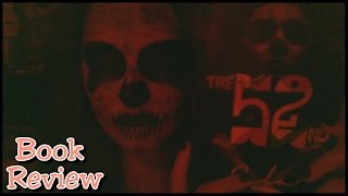THE 52ND Halloween review!