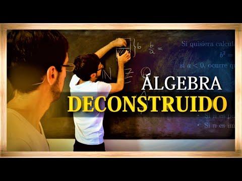 te-muestro-como-pienso-la-matemática- -el-traductor