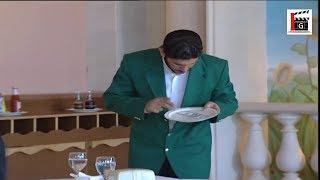 أجمل حلقات مرايا ـ صحن أغلى من الذهب ـ ياسر العظمة ـ محمد قنوع