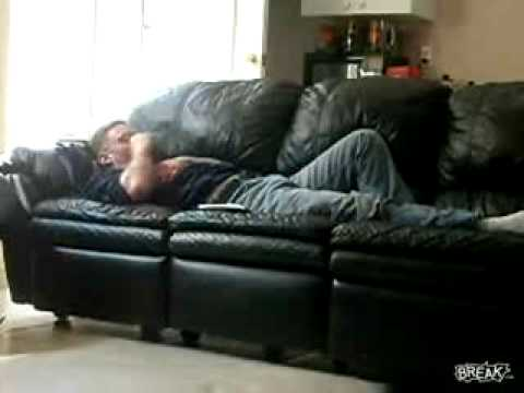 Фотки спящих мужика фото 348-251
