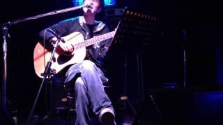 純也さんの代表曲ゴールです。 ゴール GOAL 作詞・作曲 小松純也 本当の...
