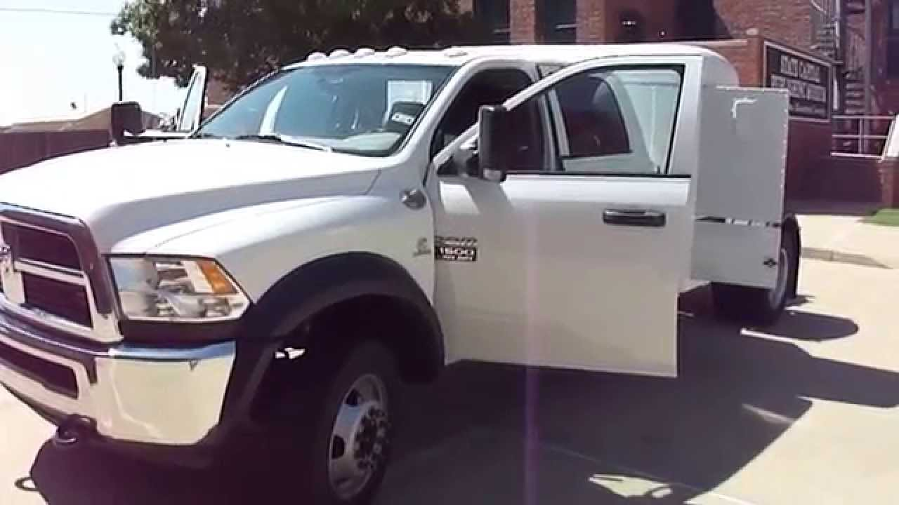 Watch as well Watch together with Watch as well 2014 also Watch. on 2012 dodge ram navigation
