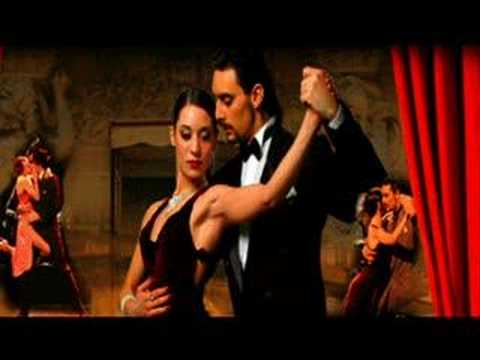gotan project - Época: un tango diferente