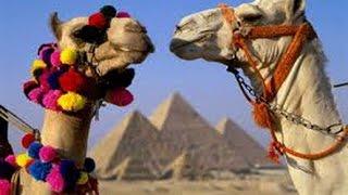 Египет. Шарм Эль Шейх. Egypt 2. Strendzers.(, 2013-03-01T15:25:29.000Z)
