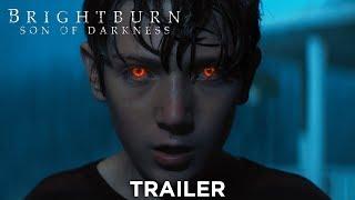 BRIGHTBURN: SON OF DARKNESS - Trailer 2 - Ab 20.6.19 im Kino!