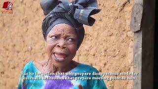 ONIDIRI ORU PART 2-Latest 2019 Yoruba EPIC Movie starring Peju OgunmolaDigbolujaLaludeAbeni Agbon