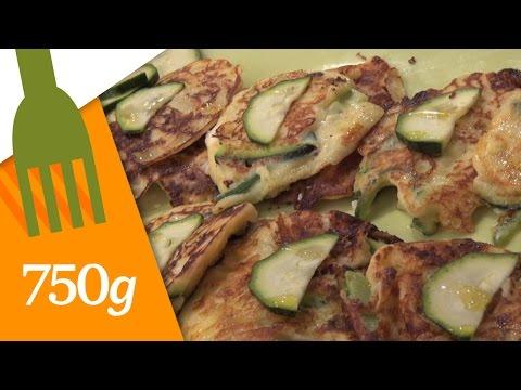 recette-de-galettes-de-courgette-à-la-feta---750g