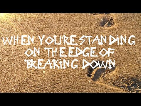 Sia - Footprints (Lyrics)