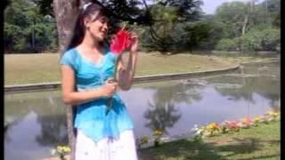 Raden Nada Asmaya - Nyanyian Perasaan   [ Original Soundtrack  ]