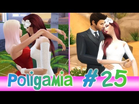 los sims 4 como embarazar adolescentes en los sims 4 mod review funnydog tv