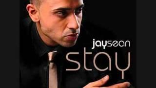 Haare Haare _ Jay Sean Stay remix - waqas