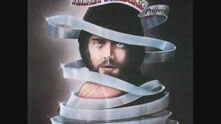 The Alan Parsons Project - A Dream Within A Dream (1976 Album - Deluxe Edition)