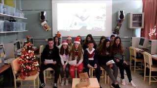 Traditional Christmas Carols of Greece