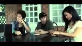 Bunny Phyoe ft Ki Ki - Myat Nar Lwal -