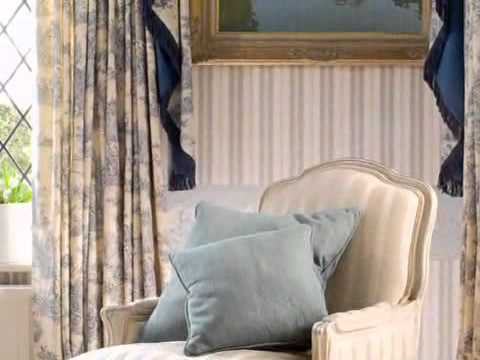 SHADES BLINDS & CURTAINS