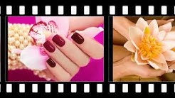DELRAY NAILS and SPA in Delray Beach, FL 33483 (1041)
