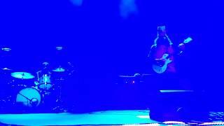 Buckethead Live - December 17, 2017 | Part I | Los Angeles, California
